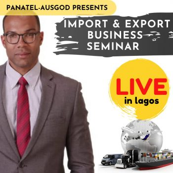 live in lagos