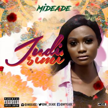 mideade artwork