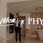 [Video] DJ Kaywise x Phyno – HighWay