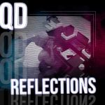 QD Reflections