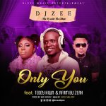 DJ Zee - Only You